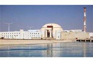 تولید و تحویل ۴۳ میلیارد کیلوواتساعت برق در نیروگاه اتمی بوشهر/ تمام رشتههای دانشگاهی مورد نیاز نیروگاه است