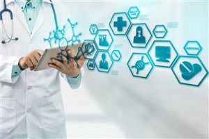 11 چالش حوزه صنعت و سلامت توسط واحدهای تهران غرب و علوم پزشکی احضا شده است