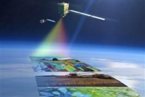 جزئیات واگذاری ۴ خدمت فضایی به بخش خصوصی اعلام شد