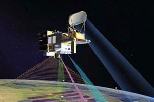 رویداد طراحی منظومه ماهوارهای به مرحله پایانی رسید