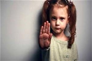 انتشار تصویر کودکان در فضای مجازی و سایتهای خبری ممنوع است