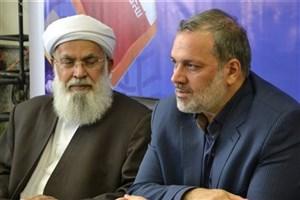 3 دفتر جدید تقریب مذاهب اسلامی در واحدهای دانشگاه آزاد افتتاح میشود/ برگزاری کارگاههای توانمندسازی اساتید در حوزه تقریب مذاهب
