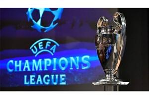 لالیگا با تماشاگر برگزار نمی شود / غرامت تاخیر مجدد شروع لیگ برتر: 35 میلیون پوند / گزینه های جدید برای میزبانی فینال لیگ قهرمانان