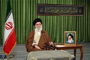تحول خواهی از مهمترین خصایص امام بود/به فکر و عمل جوان ها اعتماد می کرد