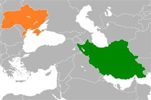 اوکراین به پیشنهادات رسمی ایران درباره سقوط هواپیما پاسخ دهد