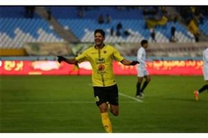 7 تست مثبت کرونا در صنعت نفت/ شروط AFC برای کاندیداهای لیگ قهرمانان آسیا/ بازگشت مهره کلیدی سپاهان