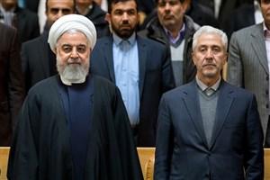 وزارت علوم به دستور رئیس جمهور تن نداد/ وعده بینتیجه روحانی درباره بازگشایی دانشگاهها