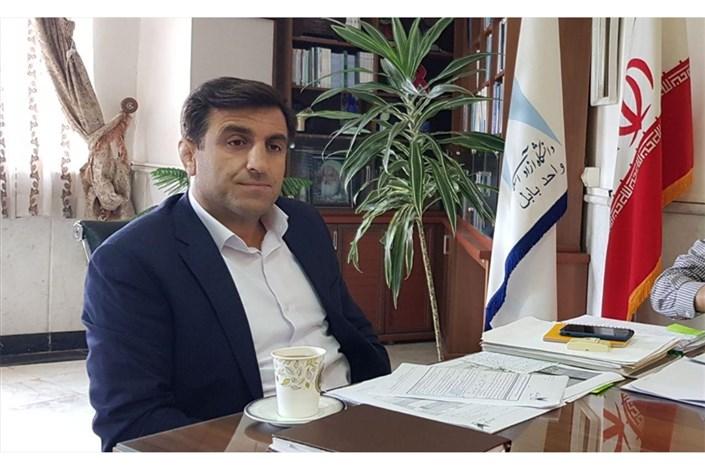 سیدمیرالله حسینی