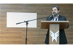 فعالیتهای قرآنی دانشگاه آزاد اسلامی قم در ایام کرونا تشریح شد