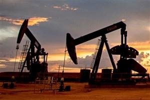 بازارهای جهانی با افزایش قیمت نفت بسته شد