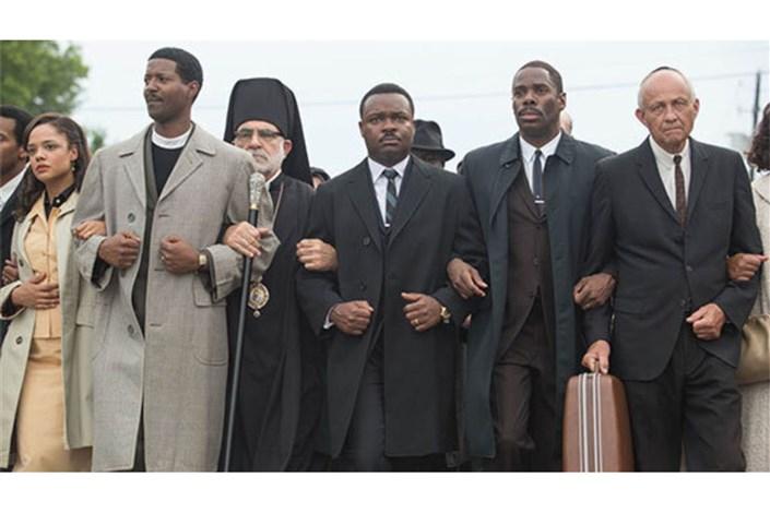 سیاهپوستان