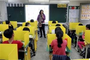 تدابیر بهداشتی کشورها برای بازگشایی مدارس در کرونا