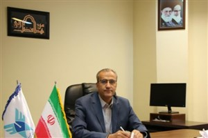 استارتآپ شوی «همزیستی با کرونا» در دانشگاه آزاد تبریز برگزار میشود