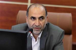 امتحانات دروس عمومی دانشگاه آزاد استان مرکزی به صورت حضوری برگزار میشود
