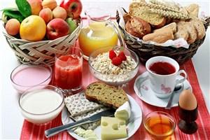 دانشجویان برای تقویت حافظه در ایام امتحانات از چه منابع غذایی استفاده کنند؟
