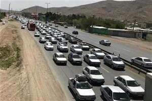 مسافرتهای متعدد عامل اصلی شیوع مجدد کرونا در استان لرستان است