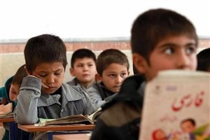 گذشتن از نان شب به شرط تحصیل در مدارس خصوصی/ به دولتیها انگ تنبلی میزنند