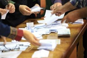 انتخابات الکترونیکی نشریات دانشجویی مورد اعتماد نیست