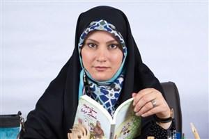 مسعودی: پایه اصلی کتاب، حدیث ثقلین است/ جای خالی آموزش قرآن با داستان