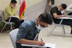 برنامه امتحانی شهریورماه دانش آموزان اعلام شد + جدول