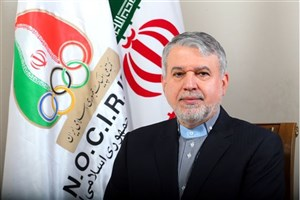مقصد حسن یزدانی در لیگ کشتی / اطمینان امیری از برگزاری المپیک توکیو / شاکر نائب قهرمان شمشیربازی مجازی شد