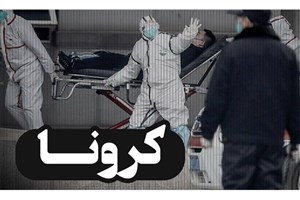 چند درصد تهرانی ها پروتکلهای بهداشتی را رعایت می کنند؟