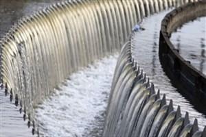 تلاش برای تولید روزانه ۵۰۰۰ لیتر آب از پساب