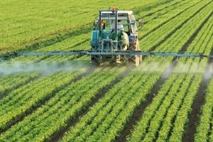 تولید آفتکش زیستی با باکتریهای خاک