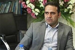خواجوند: فیفا نامه پرسپولیس را جواب داد و شماره حساب نیلسون را خواست