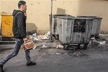 به عبارت بهتر بسیاری از برخوردها و مشاجرات که در شهر صورت می گیرد، تحت تأثیر سوء آلودگی های شهری به ویژه صوتی و بصری است.