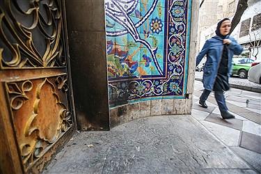 روشن کردن آتش در بافت قدیمی و تاریخی شهر آثار جبران ناپذیری را به دنبال خواهد داشت.
