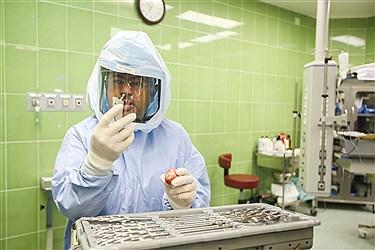انجام موفقیتآمیز بیش از ۵۵۰۰ جراحی لگن تا کنون، نشان از مهارت استادانه دکتر طاهری اعظم در عرصه جراحی لگن دارد.